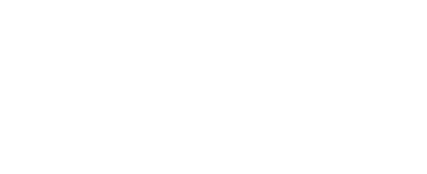 Terrence K Williams